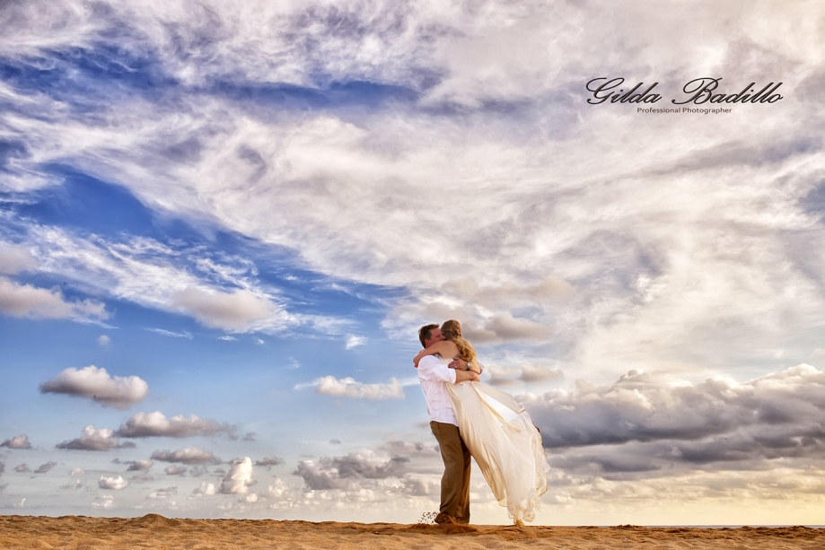 weding_photographer_cabo_san_lucas_pedregal_beach_1
