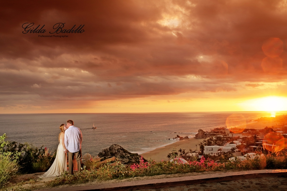 weding_photographer_cabo_san_lucas_pedregal_beach_2