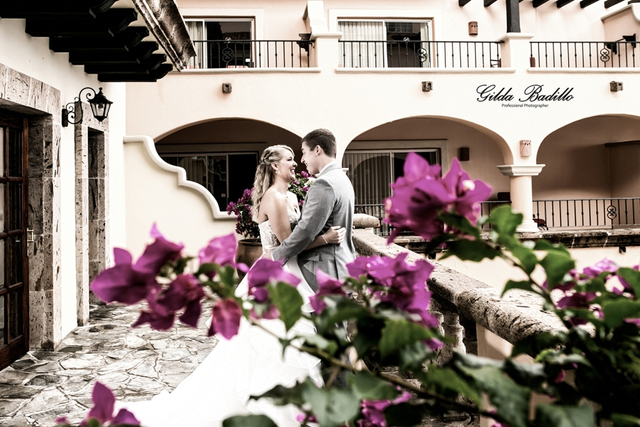 10_wedding_photographer_cabo_san_lucas_sheraton