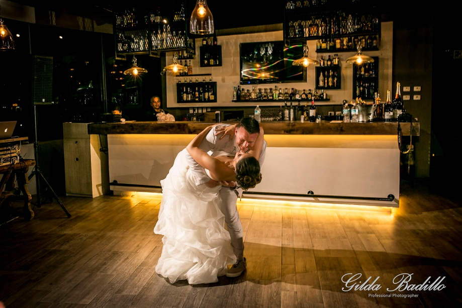 11_wedding_photographer_cabo_san_lucas_sunset_da_monalisa