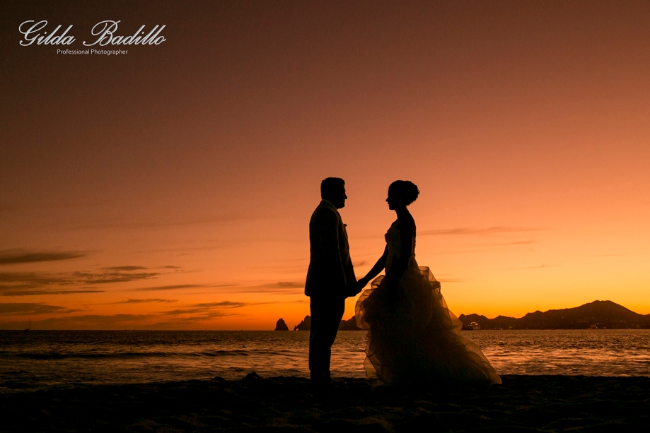 12_wedding_photographer_cabo_san_lucas_sunset_da_monalisa