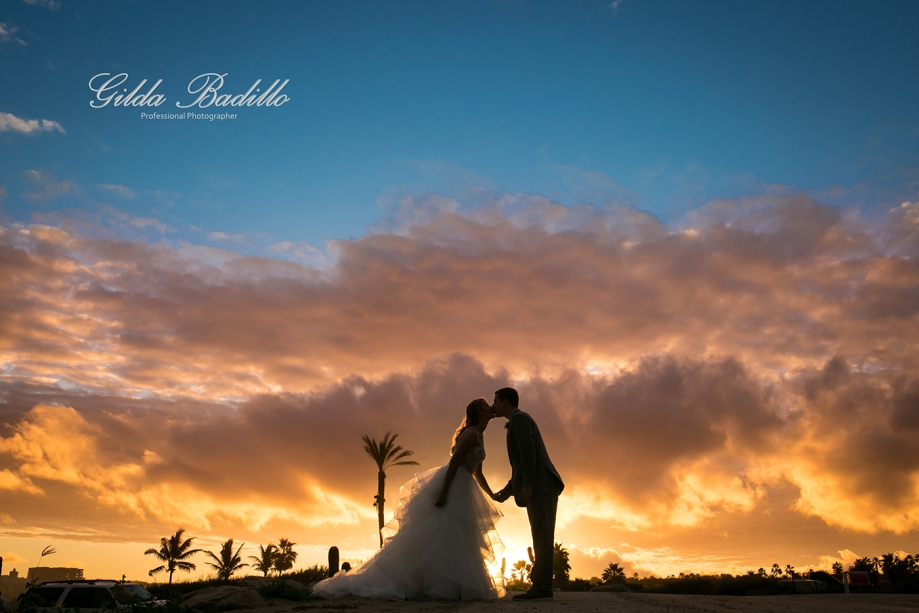 1_wedding_photographer_cabo_san_lucas_sunset_cabo_del_sol