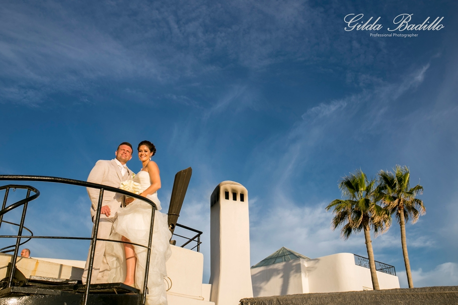 1_wedding_photographer_cabo_san_lucas_sunset_da_monalisa