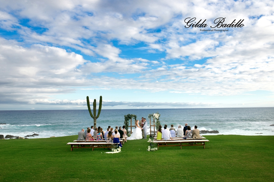 2_wedding_photographer_cabo_san_lucas_beach_ceremony