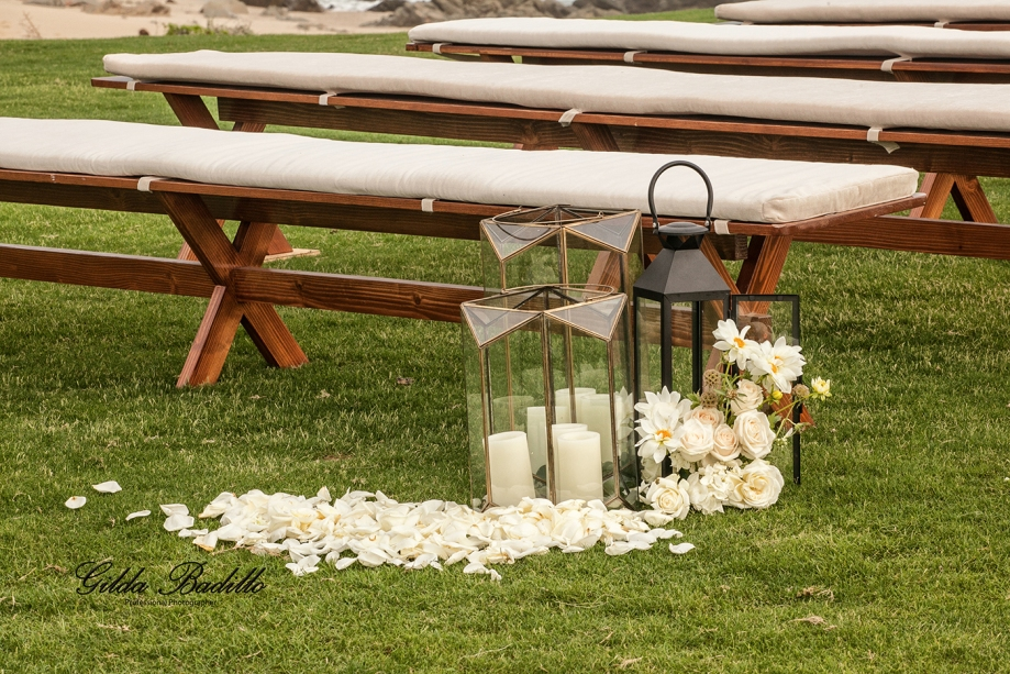 3_wedding_photographer_cabo_san_lucas_beanches_ceremony