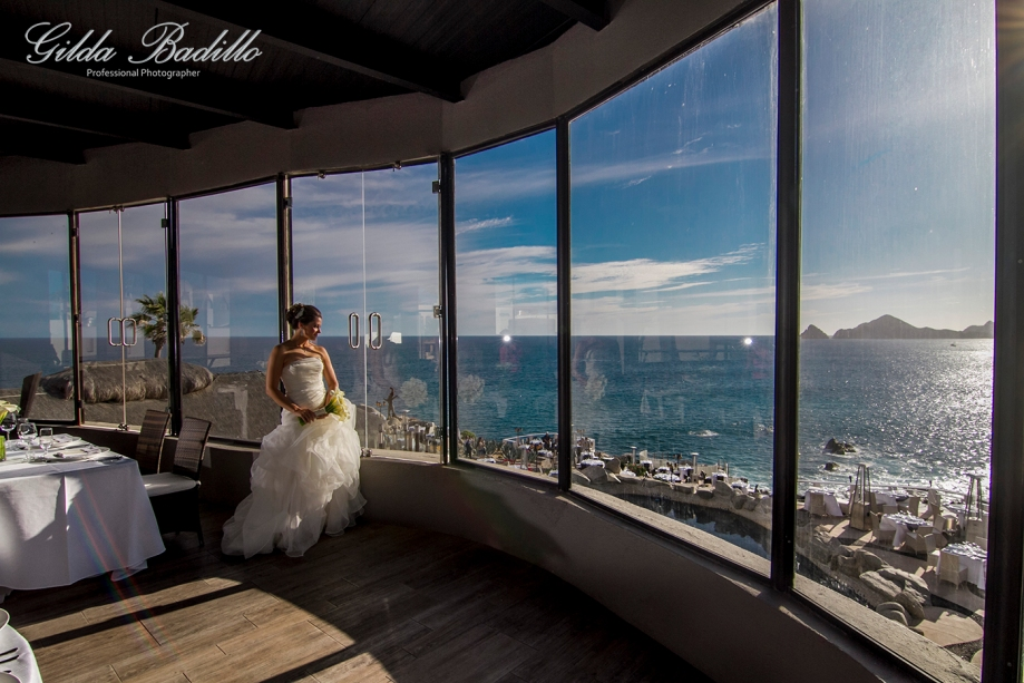 3_wedding_photographer_cabo_san_lucas_sunset_da_monalisa