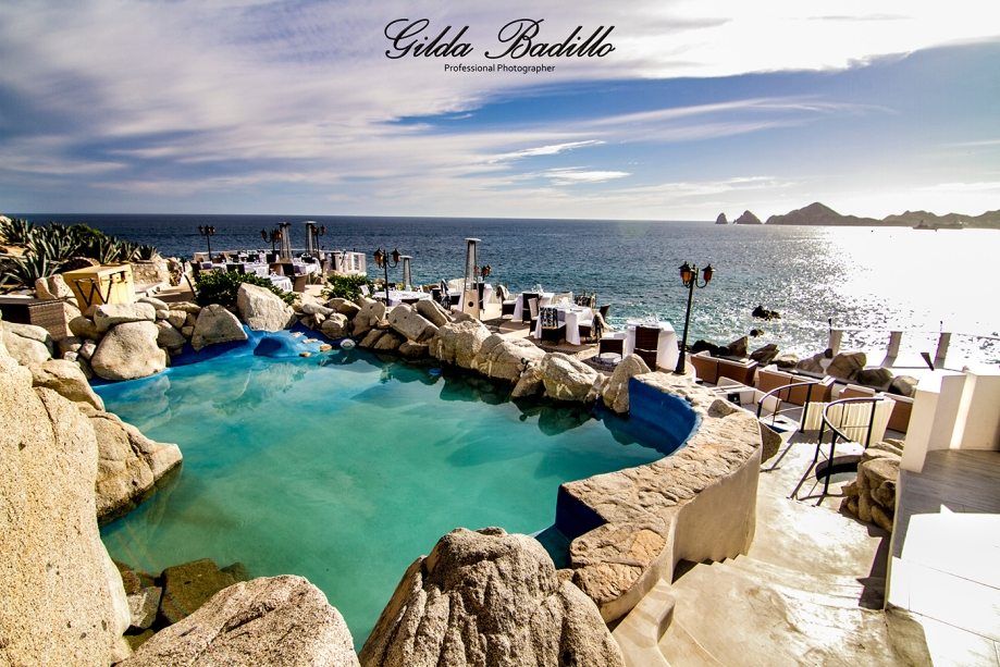 4_wedding_photographer_cabo_san_lucas_sunset_da_monalisa