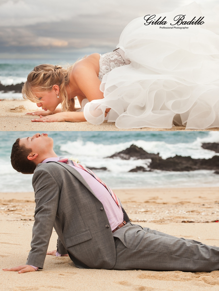 6_wedding_photographer_cabo_san_lucas_cabo_del_sol_beach
