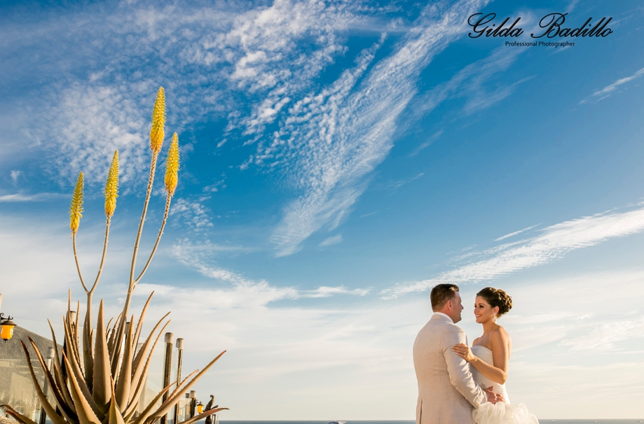6_wedding_photographer_cabo_san_lucas_sunset_da_monalisa
