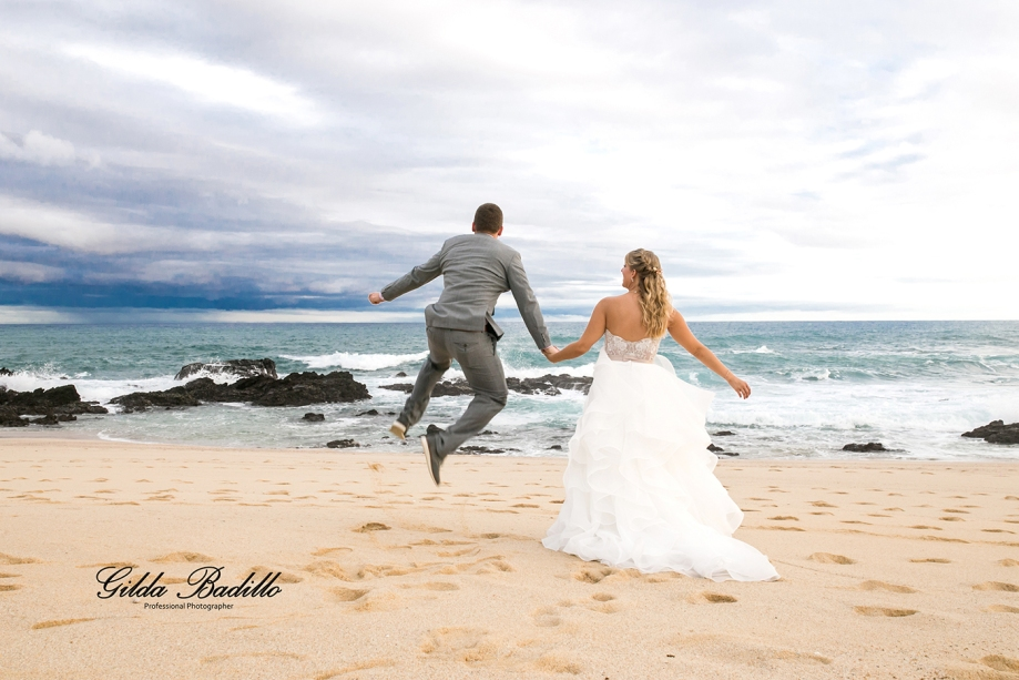 7_wedding_photographer_cabo_san_lucas_cabo_del_sol_beach