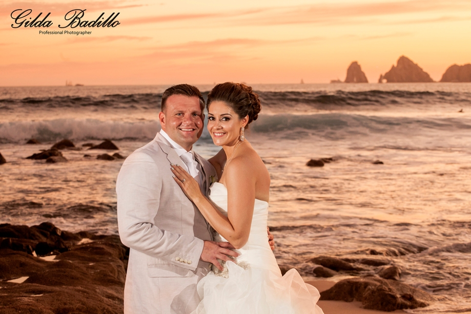 7_wedding_photographer_cabo_san_lucas_sunset_da_monalisa