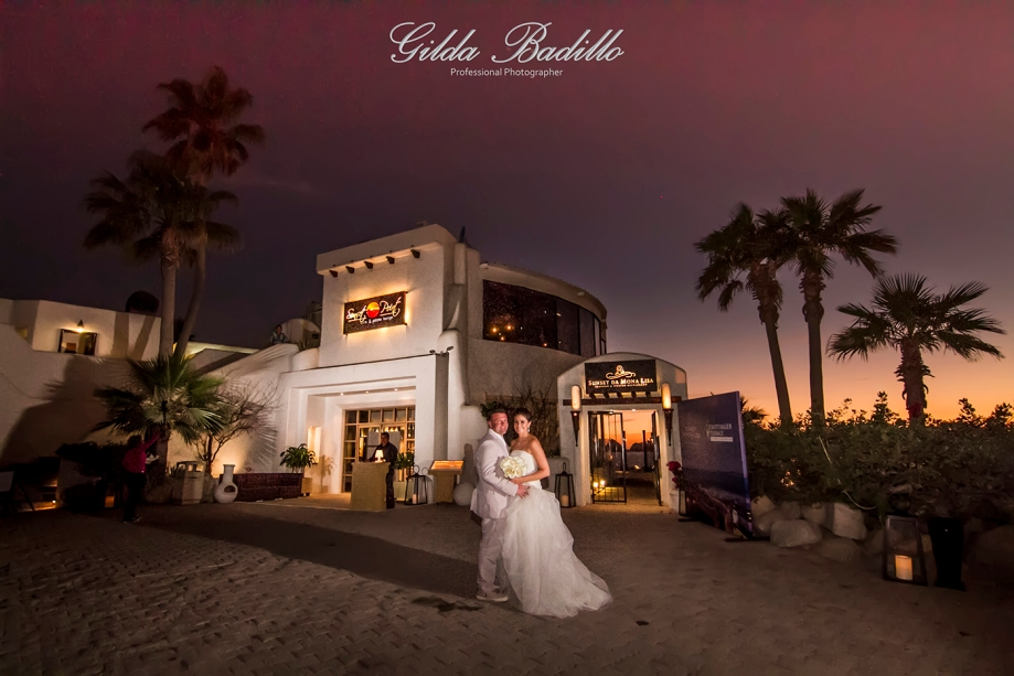 8_wedding_photographer_cabo_san_lucas_sunset_da_monalisa