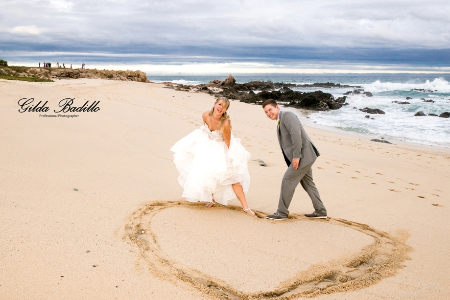 9_wedding_photographer_cabo_san_lucas_sheraton_beach