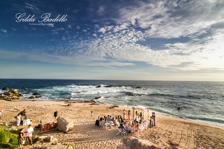 wedding_photographer_cabo_san_lucas_esperanza_2
