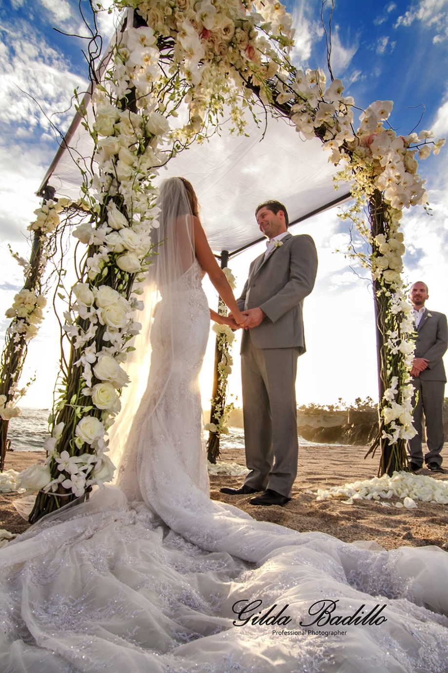 wedding_photographer_cabo_san_lucas_esperanza_3