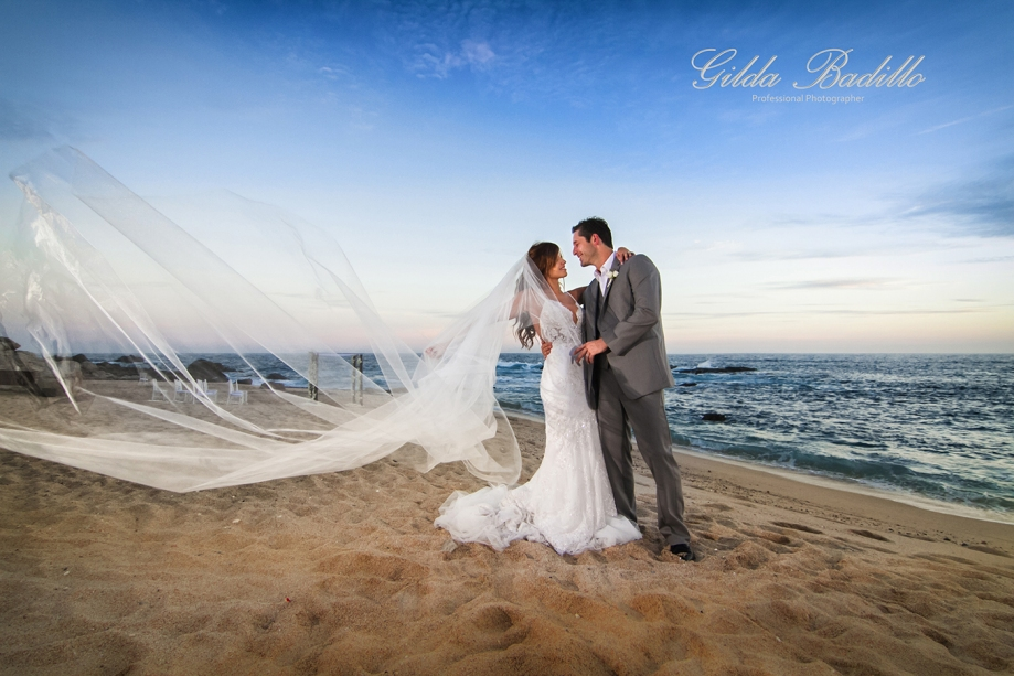 wedding_photographer_cabo_san_lucas_esperanza_4