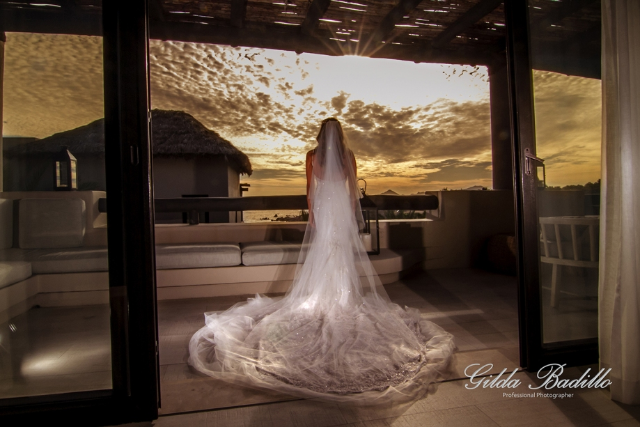 wedding_photographer_cabo_san_lucas_esperanza_5