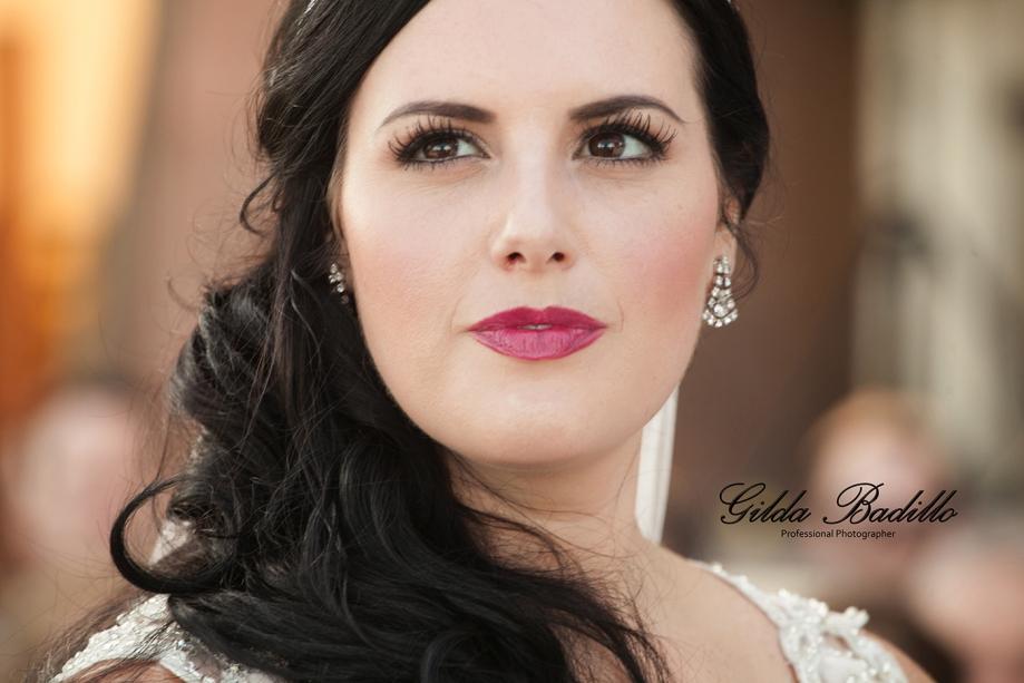 wedding_photographer_cabo_san_lucas_villa_del_arco_1