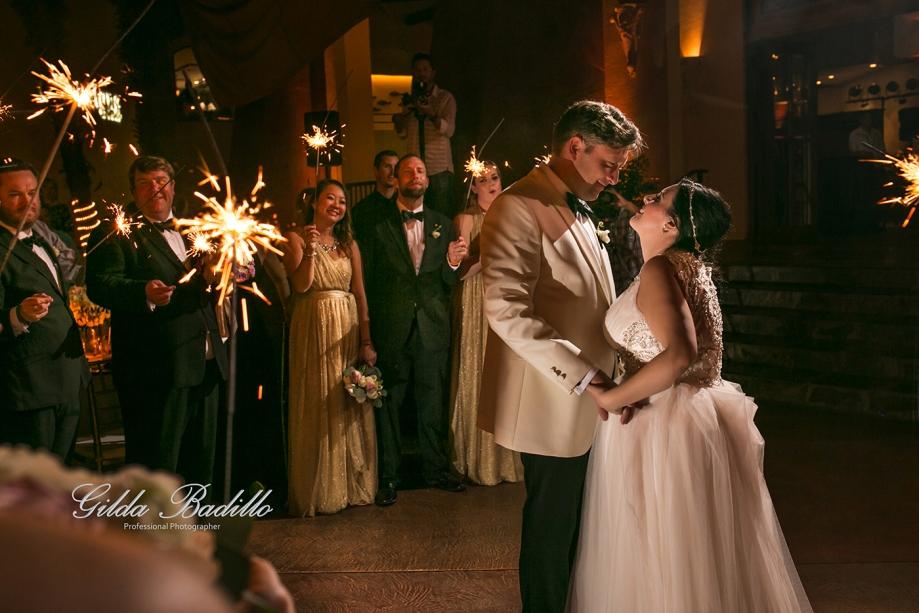 wedding_photographer_cabo_san_lucas_villa_del_arco_5
