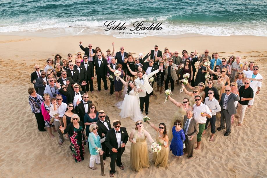 wedding_photographer_cabo_san_lucas_villa_del_arco_beach_2