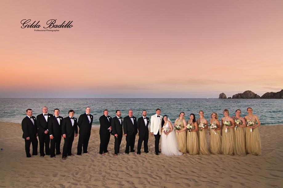 wedding_photographer_cabo_san_lucas_villa_del_arco_beach_3