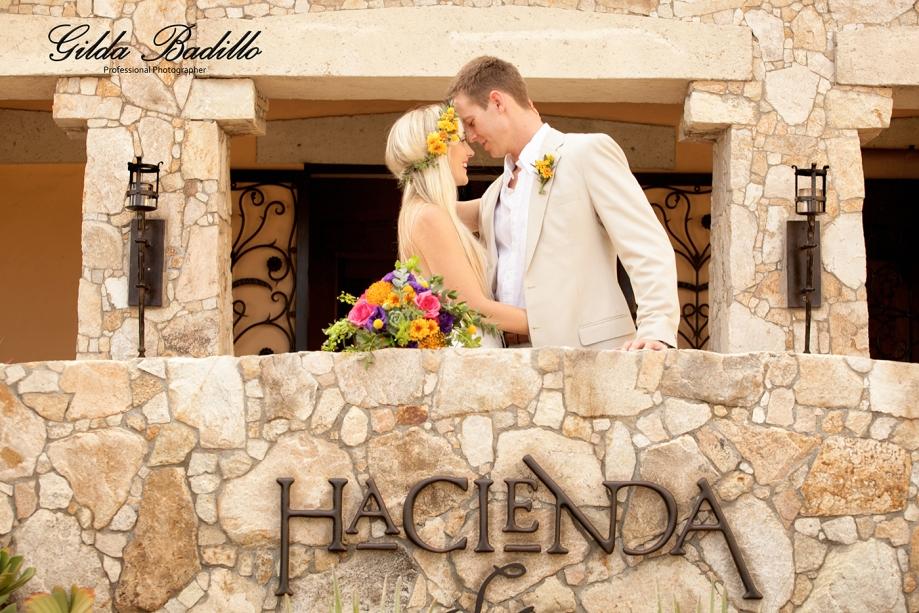 weding_photographer_cabo_san_lucas_hacienda_cocina_cantina_6