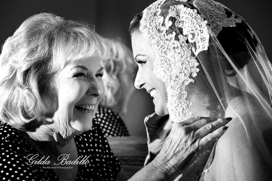 weding_photographer_cabo_san_lucas_mom-bride_1