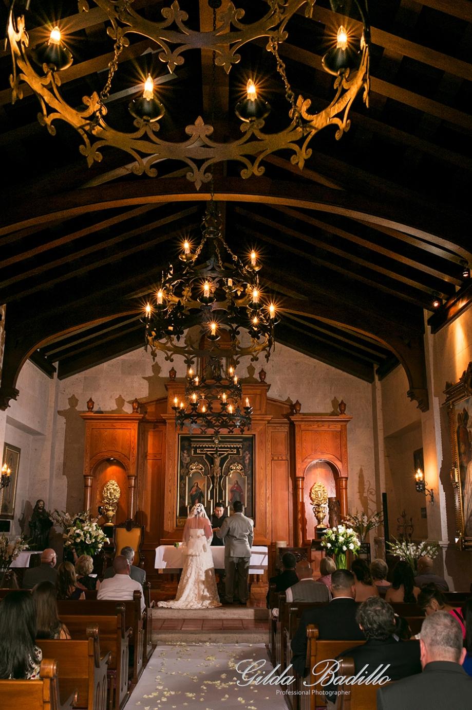 weding_photographer_cabo_san_lucas_pueblo_bonito_chapel_6