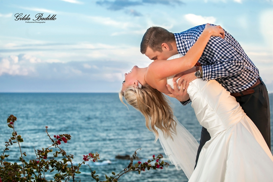 10_wedding_photographer_cabo_san_sunset_da_mona_lisa