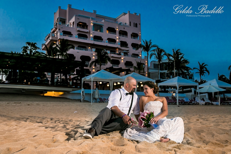 1_wedding_photographer_cabo_san_lucas_pueblo_bonito_rose