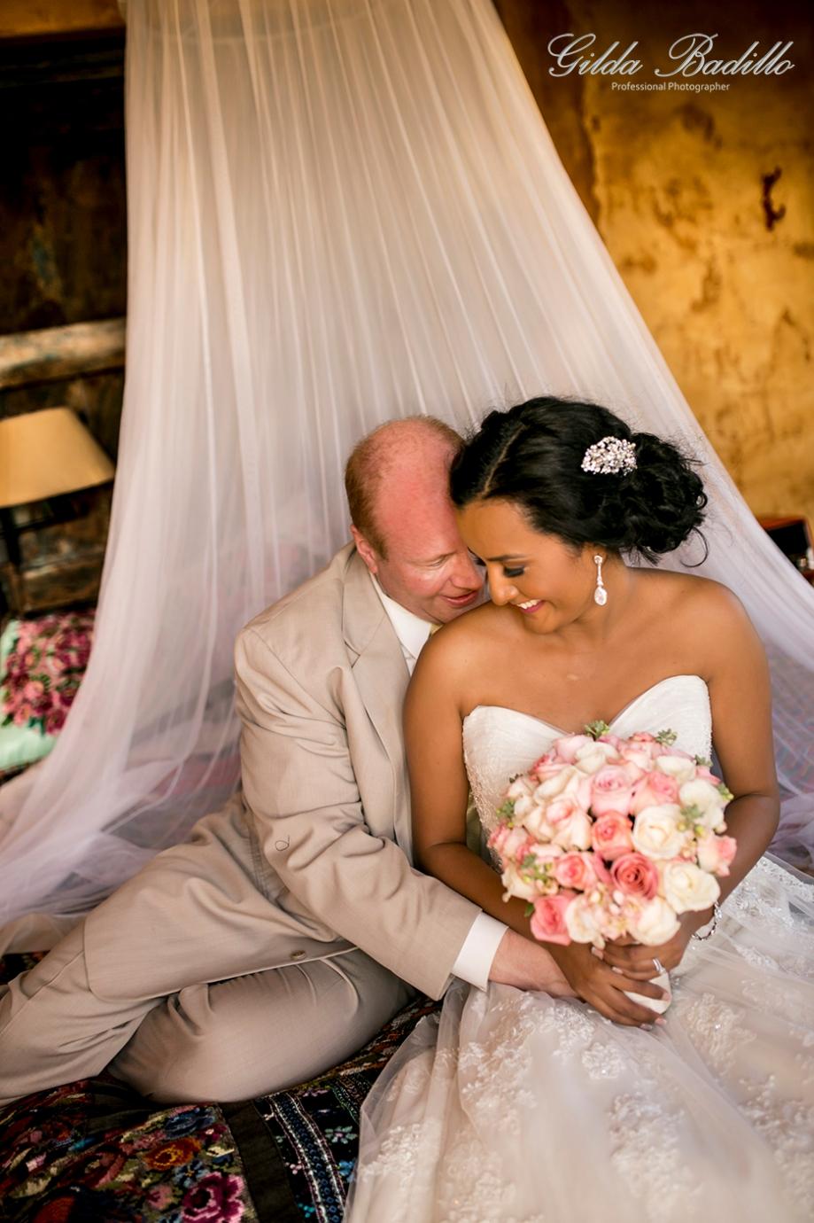 1_wedding_photographer_cabo_san_lucas_todos_santos