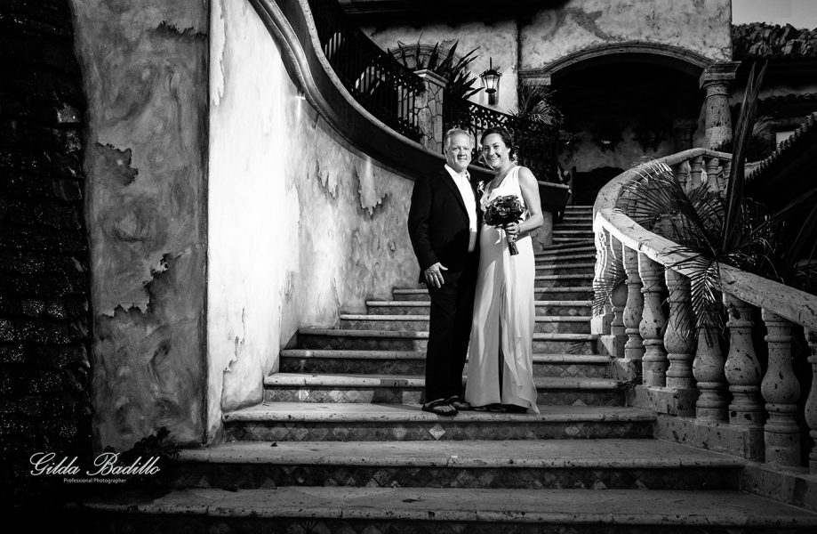 1_wedding_photographer_cabo_san_lucas_villa_maria