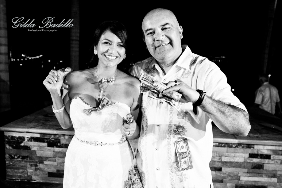 1_wedding_photographer_cabo_san_sunset