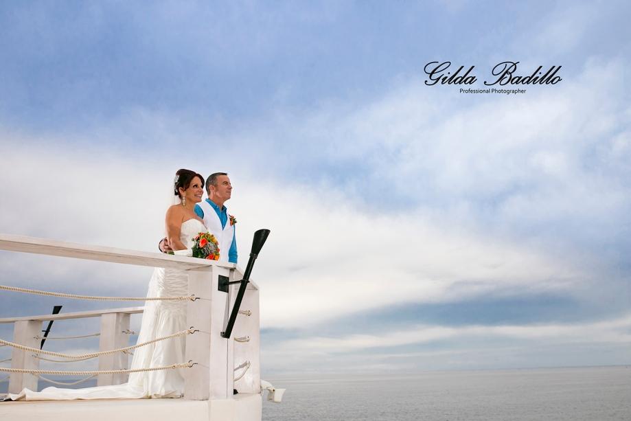 1_wedding_photographer_cabo_san_sunset_da_mona_lisa