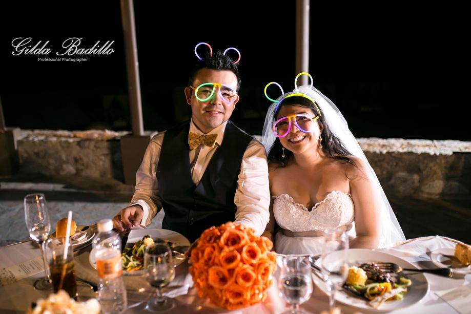 2_wedding_photographer_cabo_san_lucas_pueblo_bonito_sunset