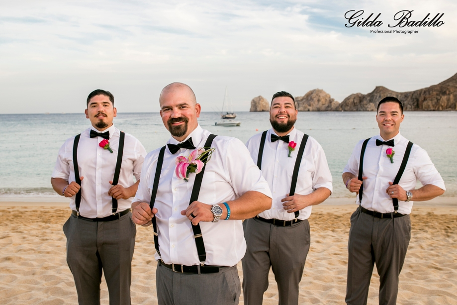 3_wedding_photographer_cabo_san_lucas_pueblo_bonito_rose