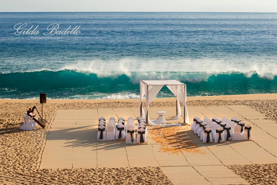 3_wedding_photographer_cabo_san_lucas_pueblo_bonito_sunset