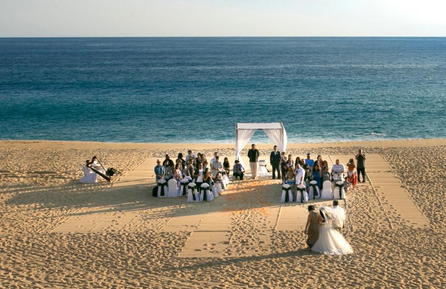 4_wedding_photographer_cabo_san_lucas_pueblo_bonito_sunset