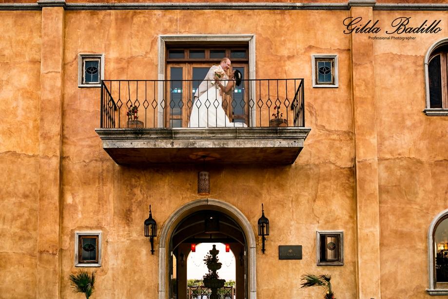 4_wedding_photographer_cabo_san_lucas_todos_santos
