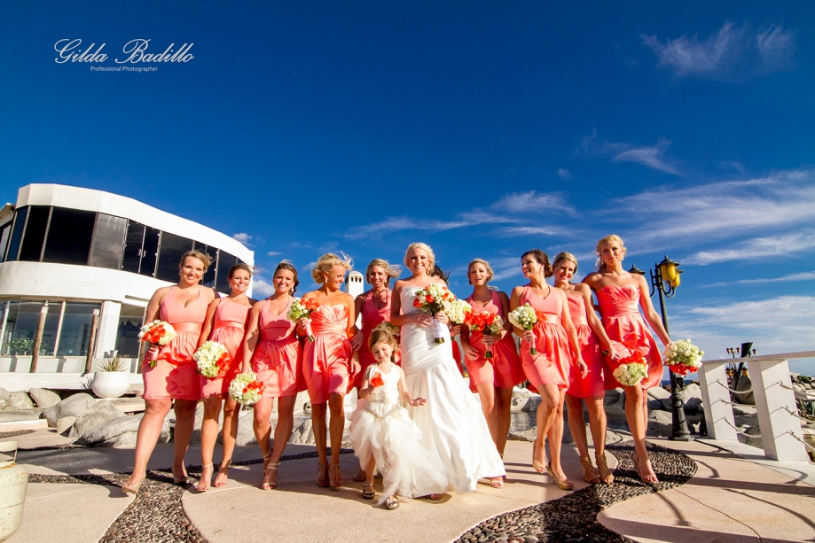 4_wedding_photographer_cabo_san_sunset_da_mona_lisa