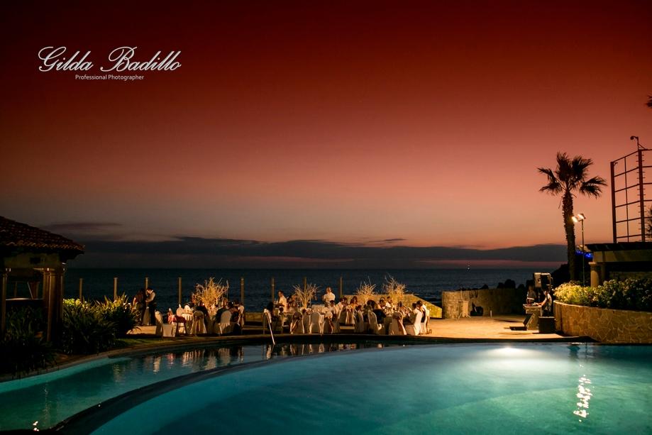 5_wedding_photographer_cabo_san_lucas_pueblo_bonito_sunset