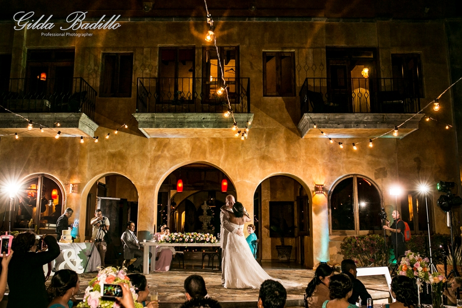 5_wedding_photographer_cabo_san_lucas_todos_santos