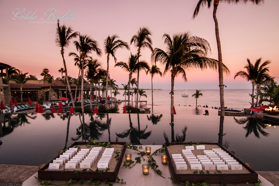 5_wedding_photographer_cabo_san_sunset