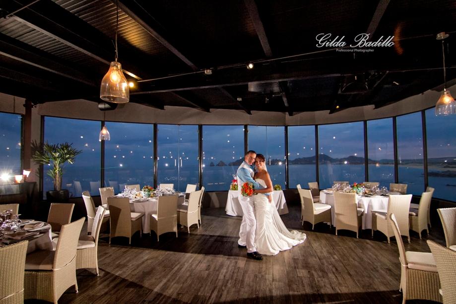 5_wedding_photographer_cabo_san_sunset_da_mona_lisa