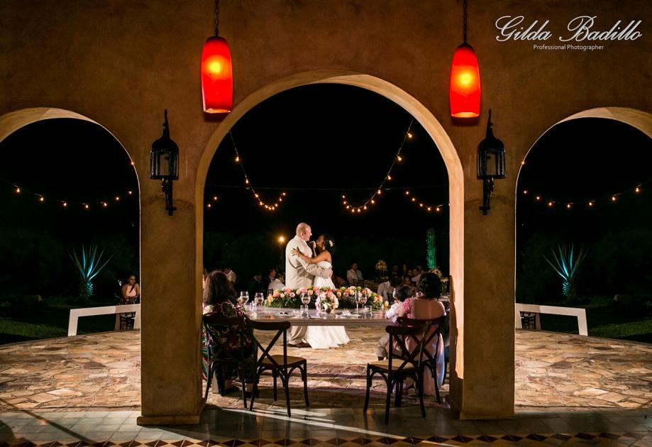 6_wedding_photographer_cabo_san_lucas_todos_santos