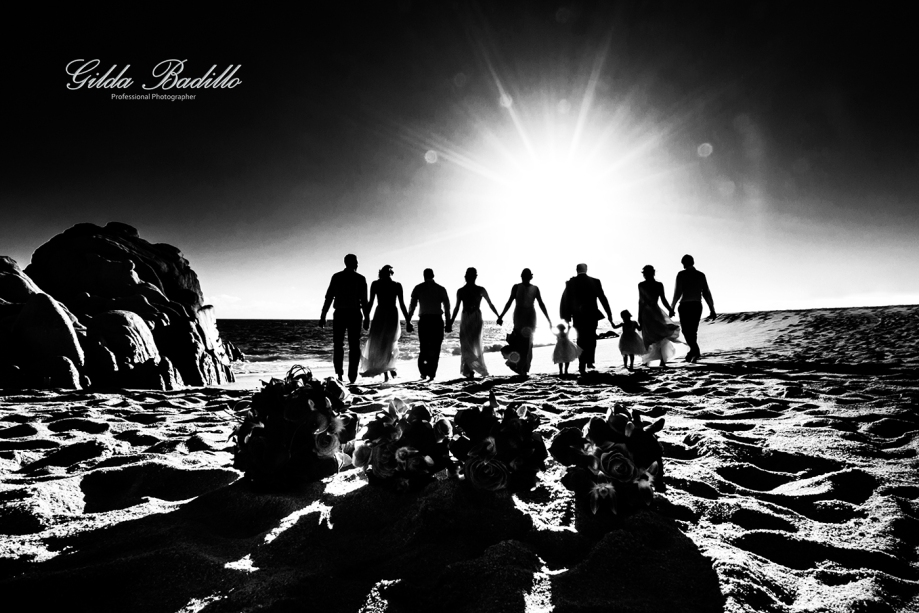 6_wedding_photographer_cabo_san_lucas_villa_maria