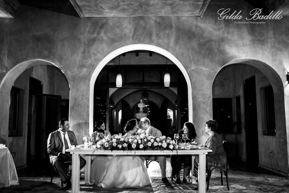 7_wedding_photographer_cabo_san_lucas_todos_santos
