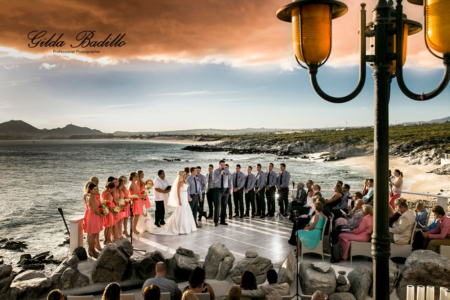 7_wedding_photographer_cabo_san_sunset_da_mona_lisa