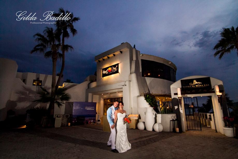 7_wedding_photographer_cabo_san_sunset_da_mona_lisa
