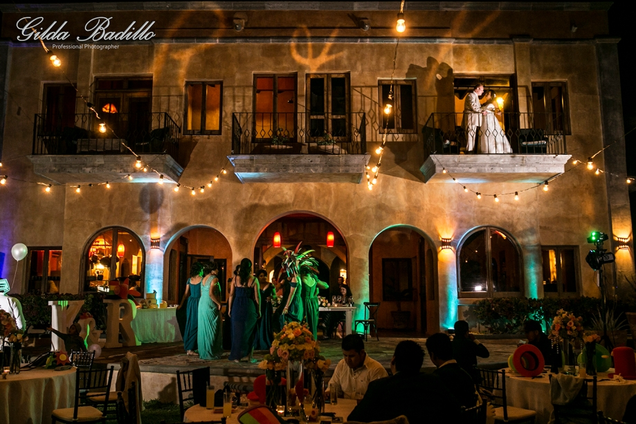 8_wedding_photographer_cabo_san_lucas_todos_santos